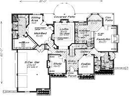 Monster House Plans 84 Best House Plans Images On Pinterest Home Plans Floor Plans