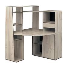 bureau 90 cm de large bureau 90 cm large bureau breedte 90 cm meetharry co