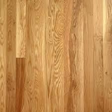 Hardwood Flooring Unfinished Solid Timber Flooring For Sale Solid Oak Flooring Unfinished Solid