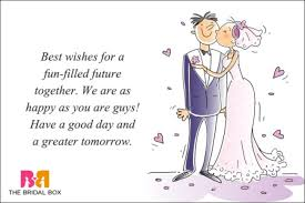 wedding wishes meme wishmeme page 382 of 2947 largest collection of wishes and memes