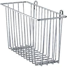 Metro Wire Shelving by Different Types Of Shelves Shelving Buying Guide