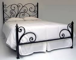 Steel Bed Frame For Sale Bed Frame Purchase A Bed Frame At Macys Metal Bed Frame