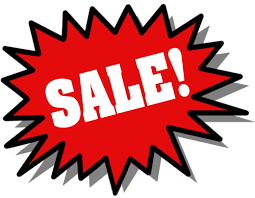 month end clearance sale pittsburgh comics