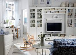lovely living room ideas ikea shelves creative small design home