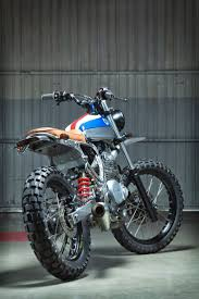 599 best custom motorcycles images on pinterest custom
