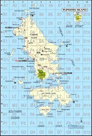 Good Map Drakehs Org Academics Seadisc Endangeredspecies 2005 U0026 2006