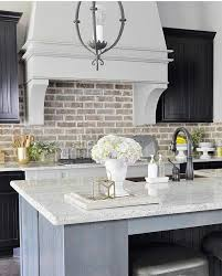 kitchen cabinet paint color sles pin by suse i on style house chic farmhouse kitchen