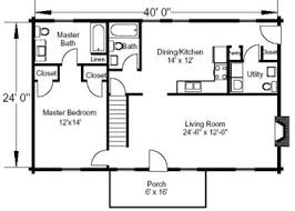 Gambrel House Floor Plans Coventry Log Homes Our Log Home Designs Tradesman Series The