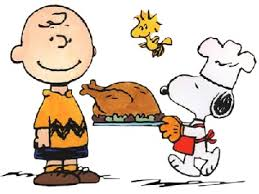 are you ready for turkey day food safety tips