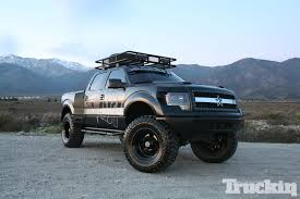 Ford Trucks Mudding 4x4 - ford trucks related images start 50 weili automotive network