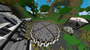 Hunger Games Minecraft Map Survival Games Zone 85 Happy Hunger Games Forum