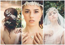 wedding jewelry bohemian wedding jewelry by edera jewelry la candella