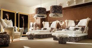 luxury bedroom designs luxurious themed bedroom interior décor designs trends4us com