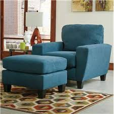chairs with ottomans for living room chair and ottoman delaware maryland virginia delmarva chair