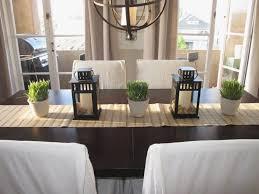 Black Round Kitchen Table Kitchen Attractive Traditional Office Design Dental Minimalist