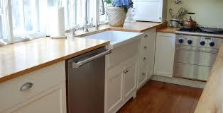 ikea akurum kitchen cabinets at luxury kokeena real wood ready
