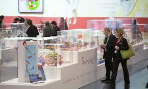 Wohnzimmerm El Trends 2015 Spielwarenmesse Trend 2016 U201edesign To Play U201c Spielwaren Sprechen