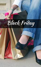 places to find the best black friday laptop deals 84 best black friday deals images on pinterest