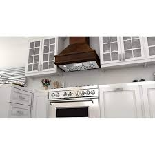 kitchen cabinet lighting b q awoco rh bq built in insert stainless steel range 4