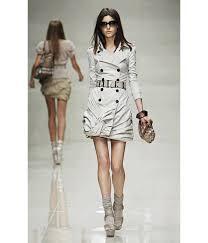 womens dress coat laura williams
