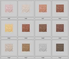 totally restored inc epoxy garage floor coating stone