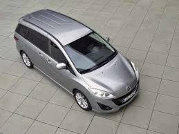 Worlds Most Comfortable Car 6 Most Comfortable Minivans For 2015 Autobytel Com