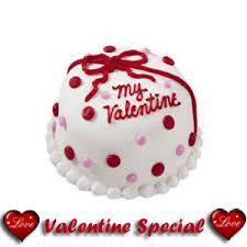 balloon and cake delivery cakes and balloons to india balloon bouquets with cake to india