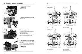 mercedes repair manuals mercedes g class repair manual dvd
