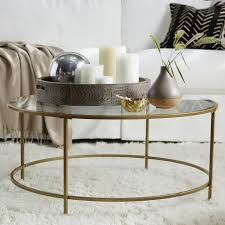 hampton house furniture alsager coffee table by house of hampton review u2013 furnitures mania