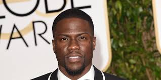 kevin hart top gear anthony joshua and kevin hart will take on stars in a