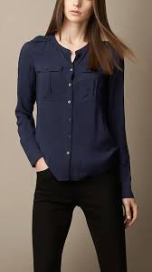 Black Blouses For Work 855 Best Top Uri Images On Pinterest Shirts Clothes And Models
