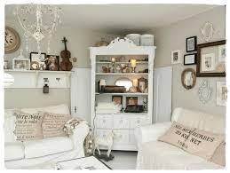 Wohnzimmer Landhausstil Braun Hausdekorationen Und Modernen Möbeln Schönes Kleines Wandfarbe