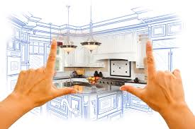renovating your home helpful home renovation tips that you need to know arkansas home