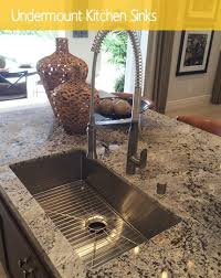 Brown Kitchen Sink Kitchen Sinks Stainless Steel Kitchen Sinks Undermount Kitchen