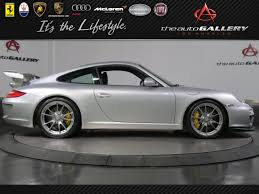 porsche 911 gt3 modified 2014 porsche 991 gt3 rsr prototype disclosed