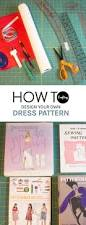 429 best quilting and sewing ideas images on pinterest sewing