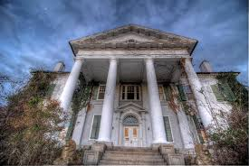 the best of abandoned in virginia u2013 week 2 abandoned mansions