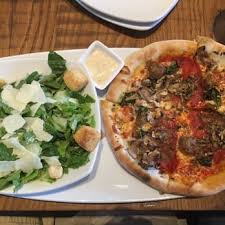 Does California Pizza Kitchen Delivery by California Pizza Kitchen 226 Photos U0026 274 Reviews Pizza 1001