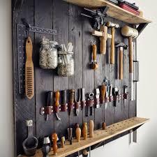 470 best workshop tool storage images on pinterest diy