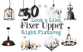 joanna gaines light fixtures design classic lighting best joanna gaines dining room lighting 43