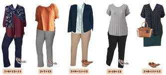 business casual ideas kohls plus size business casual ideas for