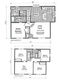 floor master bedroom floor plans house plans with two master suites 2 master bedrooms house plans 2