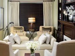 Best Brown Furniture  Living Room Images On Pinterest Living - Small living room chairs