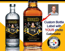 gifts for steelers fans steelers fan gift ideas custom steelers fans gifts personalized