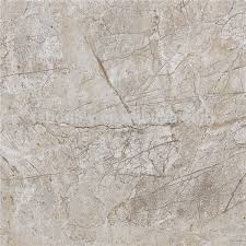tiles inspiring look porcelain tile look porcelain