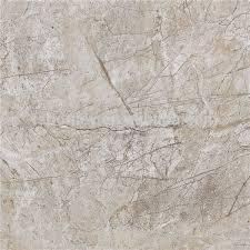 tiles inspiring look porcelain tile flagstone look