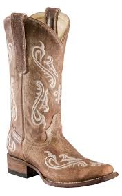 99 best boots images on pinterest cowgirl boots western wear