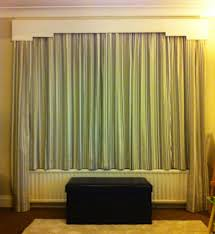 how to hang curtains over a radiator radiators hang curtains