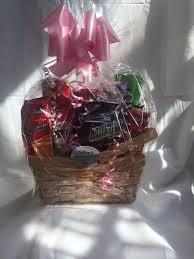Junk Food Gift Baskets Junk Food Gift Basket In Matawan Nj Ashley U0027s Floral Beauty