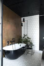 black and gray bathroom ideas black gray bathroom accessories ideas white and grey bathrooms